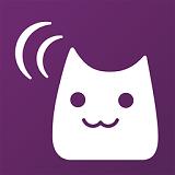 耳语app