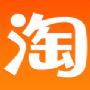 手机淘宝城市服务IOS版app v5.2.5