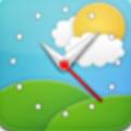 蚂蚁天气app安卓手机版 v1.0.1