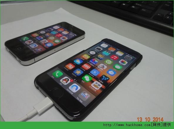 怎么才能买到原封iphone6?淘宝代购原封苹果iPhone6秘籍[多图]图片1