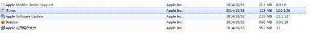 苹果iphone6/Plus红屏、蓝屏故障-错误代码9详细图文教程[多图]图片3_嗨客手机站