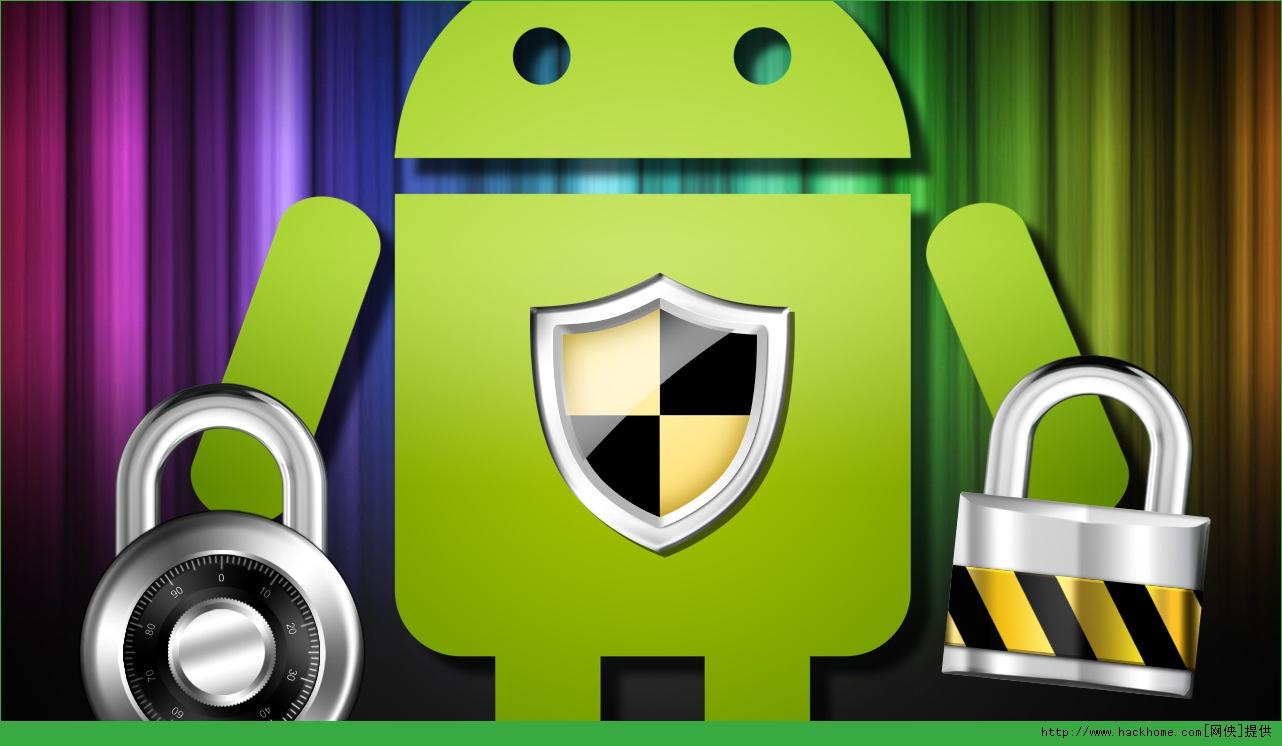 安卓5.0(Android5.0)会更安全么?安卓5安全新技术详解![图]