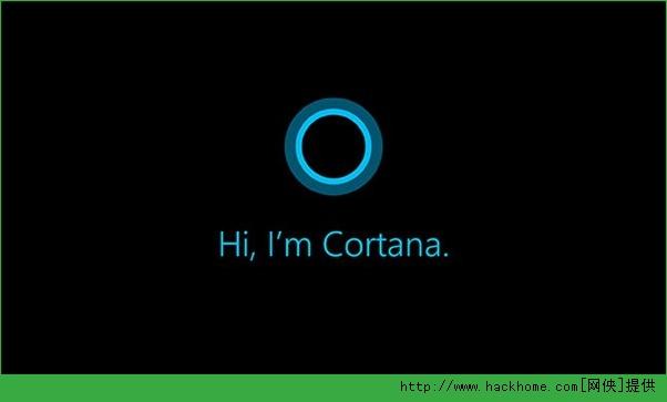 Win10技术预览版Cortana功能表情详解![多图]