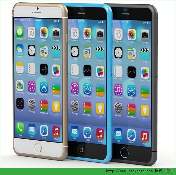 iPhone6S什么�r候上市? iPhone6S/7上市最新消息[�D]�D片1