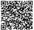 高德地图手机下载Android iPhone专区[多图]
