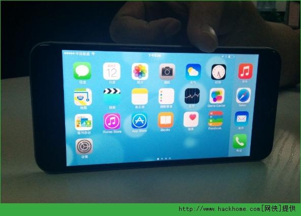 苹果iphone6为什么不在中国首发?iphone6不在中国首批发售的原因[多图]