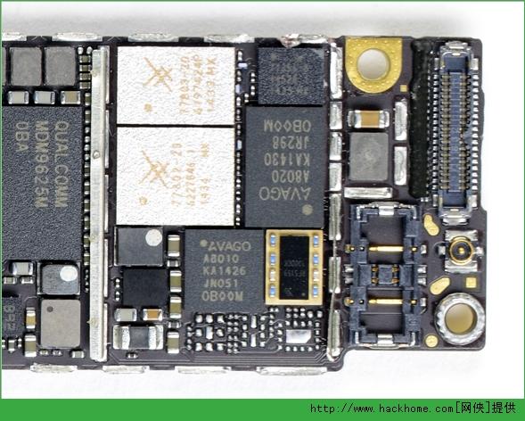 苹果iphone6/plus