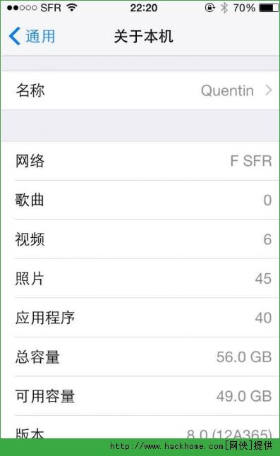 苹果iPhone6 16G使用三天心得[多图]