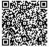 追追漫画下载app认证自助领38彩金下载安装?追追漫画下载安装使用图文教程[多图]