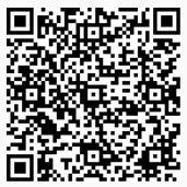 骑士影音微信抢红包app哪里可以下载?骑士影音app下载地址介绍[多图]