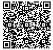 QQ抢红包软件哪里可以下载?QQ抢红包软件下载地址介绍[多图]