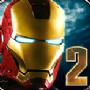 钢铁侠2无限金币经验破解IOS存档 V1.0.5