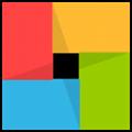 7x7消除官方安卓版 v1.1.5