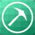 多玩我的世界盒子0.11.0最新苹果IOS版 v2.5.9
