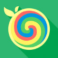 鲜柚桌面ios手机版app v1.8
