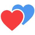 热恋同城高效搭讪利器ios手机版app v1.4.0