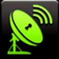 iPhone微信定位精灵苹果版 v1.0