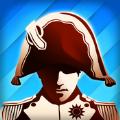 欧陆战争4拿破仑官方ios已付费免费版 v1.4.0