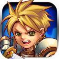 帝��OL手游iOS版 v3.3