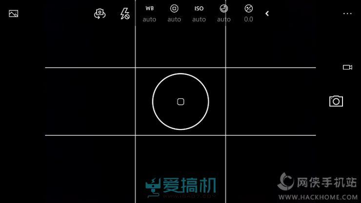 小米4刷win10怎么样 小米4刷win10视频体验[多图]图片5_嗨客手机站