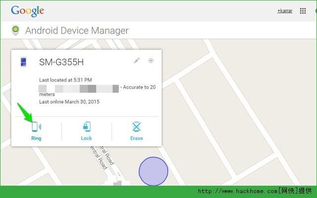 安卓手机丢失怎么找回 Android手机找回教程(找回率99%)[多图]图片3_嗨客手机站