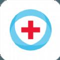良医互联医生版app
