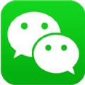 微信6.3官方版