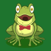 小王子青蛙安卓版
