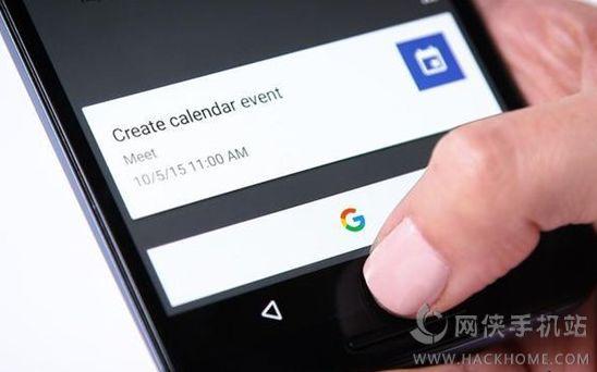 安卓6.0系统怎么样?Android6.0值得升级吗?[多图]图片2