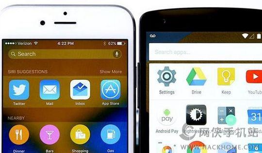 安卓6.0系统怎么样?Android6.0值得升级吗?[多图]图片3