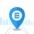 E都市地图