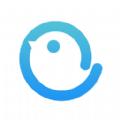 笨鸟旅行官网app下载 v1.15