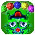 神庙祖玛消消乐官方iOS版 v1.0.1