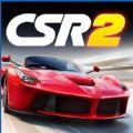 CSR赛车2越狱版