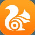 UC浏览器Apk官网安卓最新版 v11.2.0.880