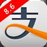 支付宝钱包8.6苹果iPhone版 v8.6