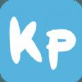 KP打车司机端app v1.0