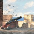 老城市逃脱ios版手机游戏(Old City Escape) v1.0.0