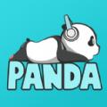 熊猫TV官方网页版(panda TV) v1.0.0.1036