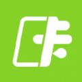 卡卡速贷官网app下载安装软件 v1.0