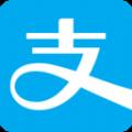 手机支付宝下载2015官方下载 v10.1.5.102509