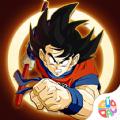 龙珠GT官网手机版游戏 v1.0.0