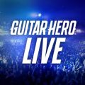 吉他英雄现场官方iOS版(Guitar Hero Live) v3.1.0