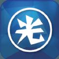 光环助手下载安卓版app v1.44