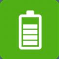 安信省电大师app安卓手机版 v5.10.02
