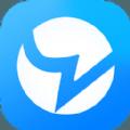 Blued 同志交友官网手机ios版app v4.5.6