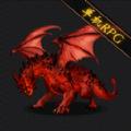 黑暗传说单机RPG2.0无限魔石内购破解版 v2.35