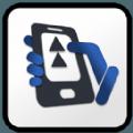 翻转滚动屏幕安卓手机版app v1.16.23
