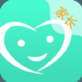 掌心宝贝家长版app下载安装2021