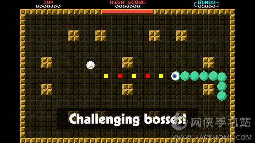 粒子先生游戏安卓版图2: